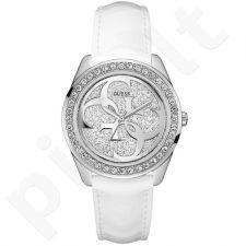 Guess G Twist W0627L4 moteriškas laikrodis