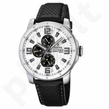 Laikrodis Festina F16585_5
