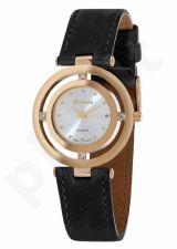 Laikrodis GUARDO  3094-6