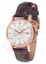 Laikrodis GUARDO S1388-10