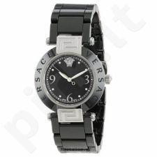 Laikrodis VERSACE 92QCS9D008S009