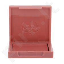 Rimmel London Royal skaistalai, kosmetika moterims, 3,5g, (004 Regal Rose)
