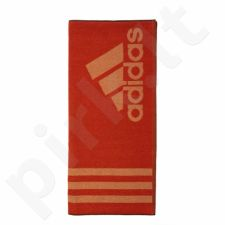 Rankšluostis Adidas Large Quick-Drying Sport Towel L BK0270