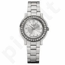 Moteriškas laikrodis ELYSEE Helena 28610