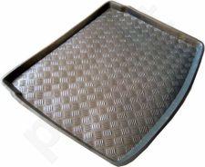 Bagažinės kilimėlis Seat Altea 2004-> (lower boot) /27011