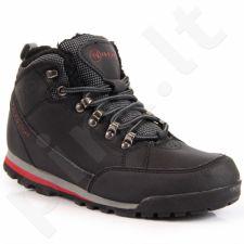 Auliniai batai pašiltinti McKeylor