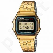 Universalus laikrodis Casio A159WGED-1EF