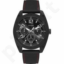 Vyriškas laikrodis GUESS W1256G1