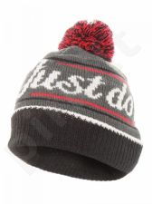 Kepurė Nike Beanie-Pom