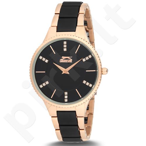 Moteriškas laikrodis Slazenger Style&Pure SL.9.1138.3.03