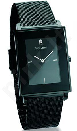 Laikrodis PIERRE LANNIER 254B439