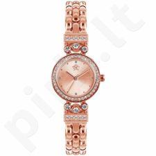 Moteriškas RFS laikrodis P1120322-152RG