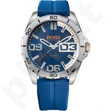 Vyriškas HUGO BOSS ORANGE laikrodis 1513286