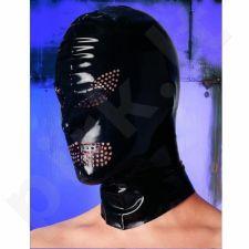 Kaukė