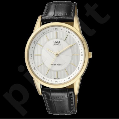 Vyriškas laikrodis Q&Q Q886J101Y