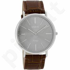 Universalus laikrodis OOZOO C7336