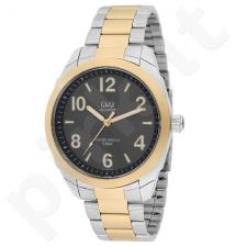 Vyriškas laikrodis Q&Q Q910J405Y
