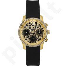 Guess Time To Give W0023L6 moteriškas laikrodis