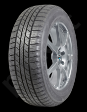 Universalios Goodyear Wrangler HP All Weather R18