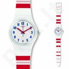Laikrodis SWATCH  GW407