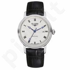 Moteriškas laikrodis ELYSEE Monumentum Lady 77008L