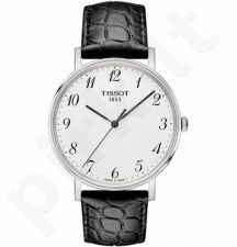 Universalus laikrodis Tissot T109.410.16.032.00