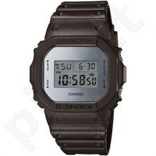 Vyriškas laikrodis Casio G-Shock DW-5600BBMA-1ER