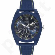 Vyriškas laikrodis GUESS W1256G3
