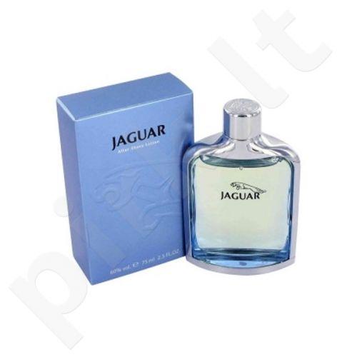 Jaguar New Classic, tualetinis vanduo (EDT) vyrams, 100 ml