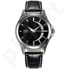 Vyriškas laikrodis Q&Q A436-502Y