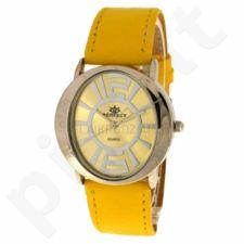 Moteriškas laikrodis Laikrodis PERFECT PRF-K07-032