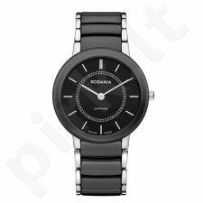 Moteriškas laikrodis Rodania 25122.46