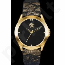Moteriškas RFS laikrodis P520311-16G4B