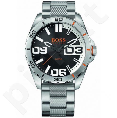 Vyriškas HUGO BOSS ORANGE laikrodis 1513288