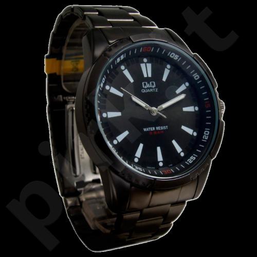 Vyriškas laikrodis Q&Q Q888J402Y
