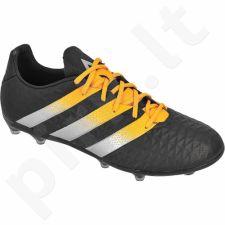 Futbolo bateliai Adidas  ACE 16.2 FG/AG M AQ4895