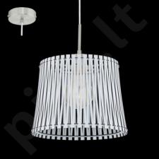 Pakabinamas šviestuvas EGLO 96184 | SENDERO