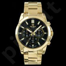 Vyriškas Gino Rossi laikrodis GR8071A