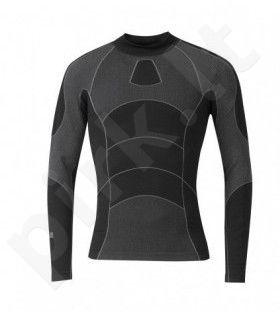 Termo marškinėliai ATHOL 27974 20 XS/S ilgomis rankovėmis