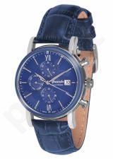 Laikrodis GUARDO S1388-3