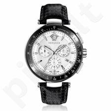Laikrodis VERSACE I8C99D001S009