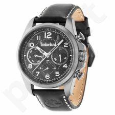 Laikrodis TIMBERLAND TBL14769JSU02