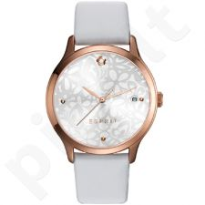 Esprit ES108902001 Secret Garden moteriškas laikrodis