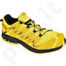 Sportiniai bateliai  bėgimui  Salomon XA PRO 3D M L39071600