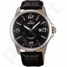 Vyriškas laikrodis ORIENT FUNF6004B0
