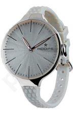 Moteriškas laikrodis HOOPS 2502L-09