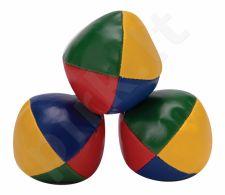 Žongliravimo kamuoliukas