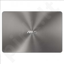 Asus ZenBook UX430UA Grey