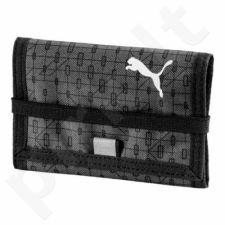 Piniginė Puma Beta Wallet 075619 01