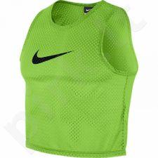Skiriamieji marškinėliai Nike Training BIB 910936-313